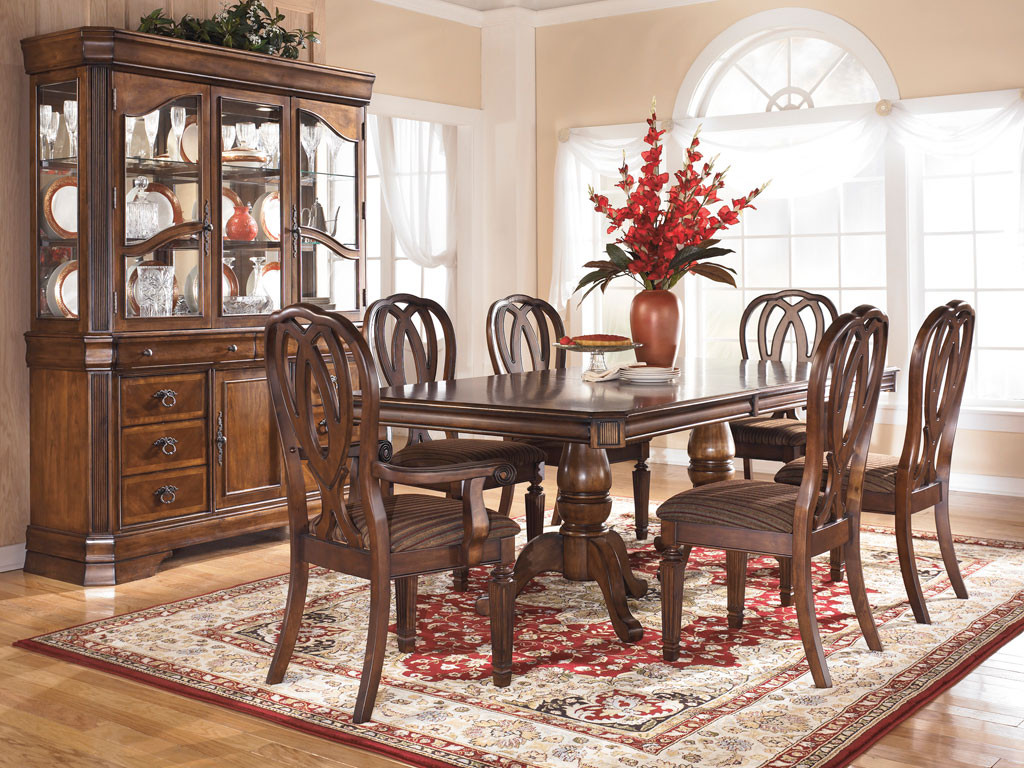 Ashley Dinette Furniture Stores In Murray Ky 820